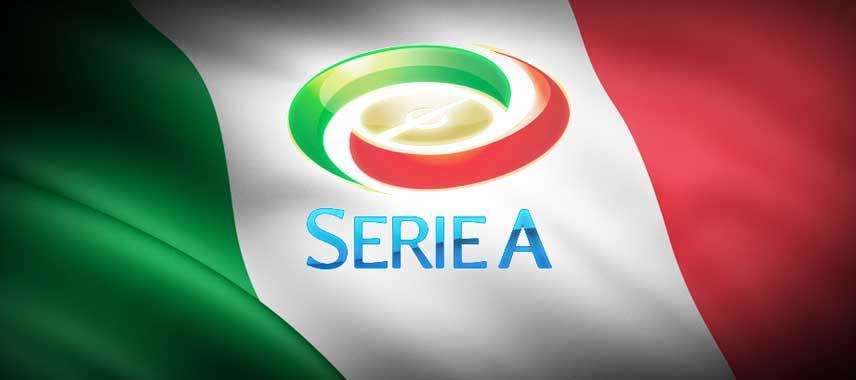 Retrouvez Ici Toutes Les Actus Transferts Du Football Italien