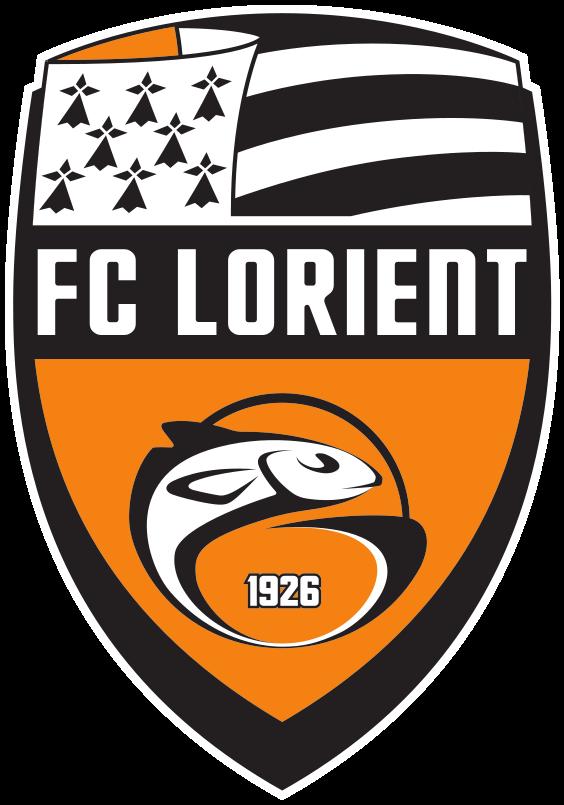 Foot Transfert Lorient Toujours Interesse Par Terem Moffi Kv Courtrai Sport Business Mag