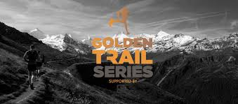 Trail Calendrier 2019.Golden Trail World Series Le Calendrier 2019 Sport