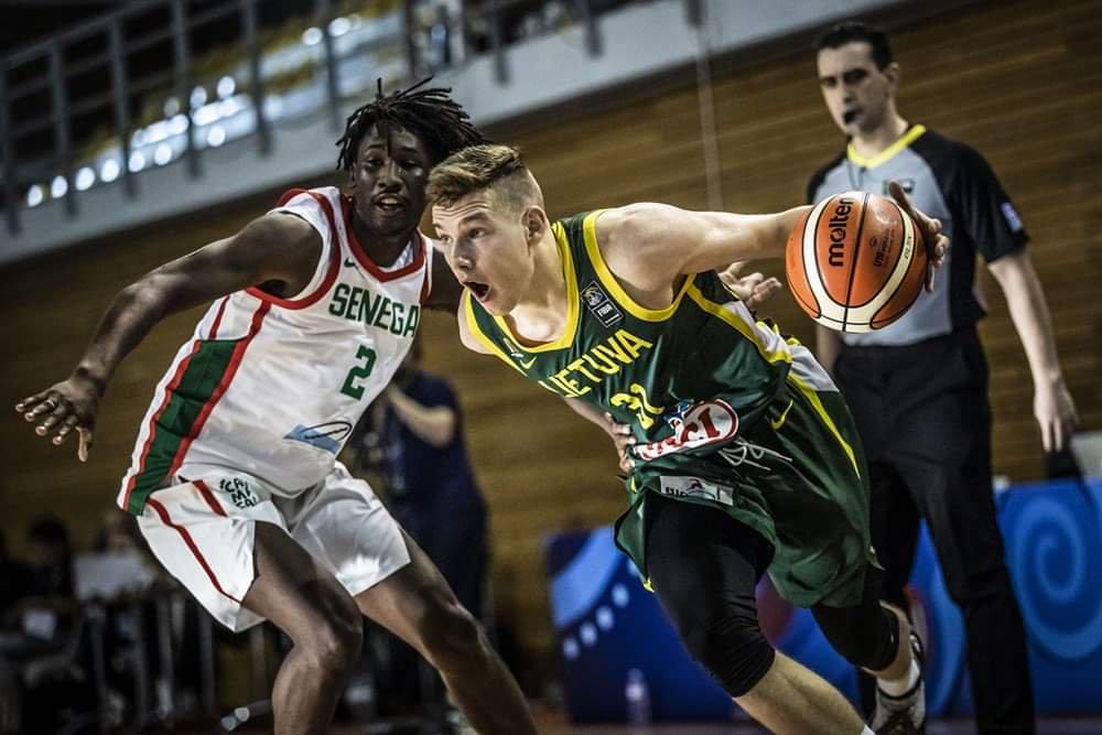 Coupe du Monde Basket Archives   Sport Business Mag
