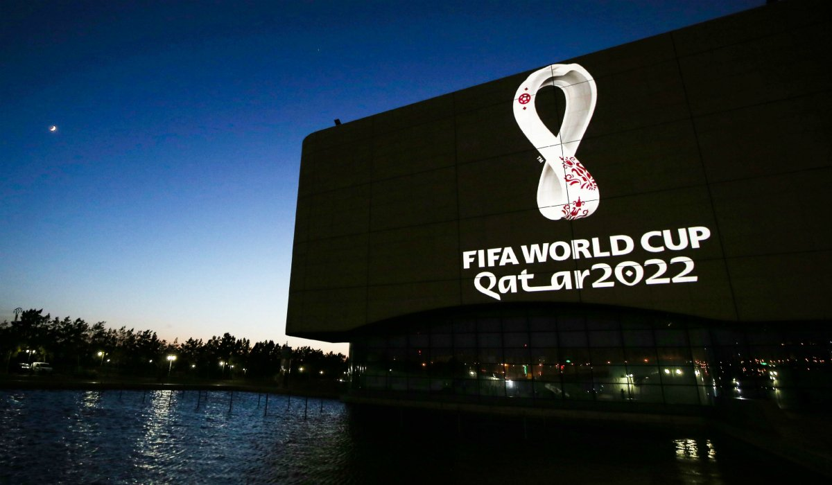 Calendrier Premier League 2022 2023 Premier league : Un problème de timing avec la Coupe du Monde 2022