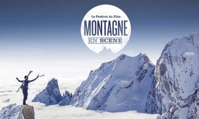 «Montagne en scène» débarque à Lyon du 26 au 28 novembre!