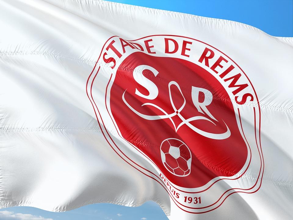 Un Joueur Du Stade De Reims A L Om Sport Business Mag
