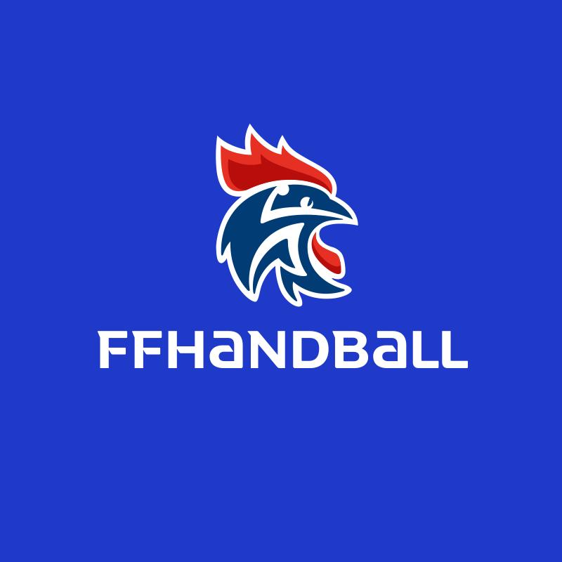 Le programme des quarts de finale de coupe de france - Quarts de finale coupe de france ...