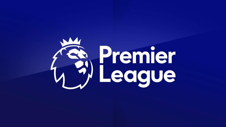 Foot/Premier League : Les PRONOS du jour   Sport Business Mag