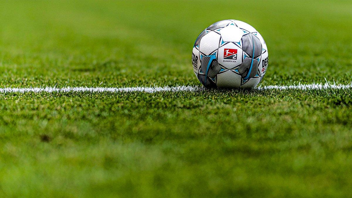 Sport1 Bundesliga
