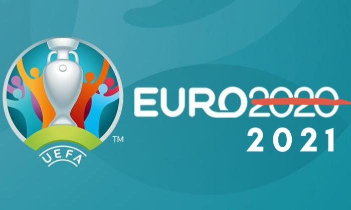 Euro Handball 2021