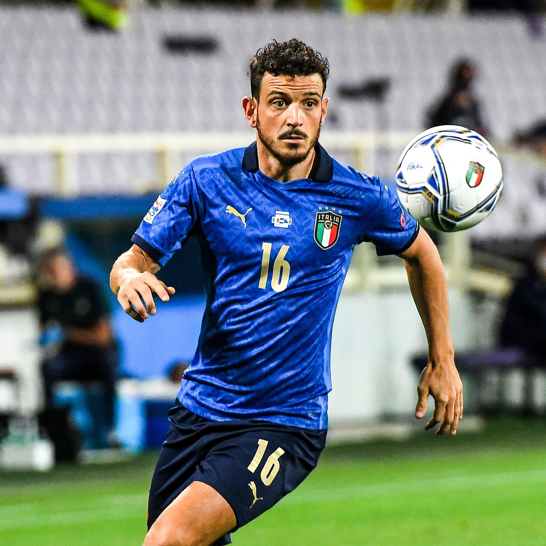 Florenzi se rapproche du Paris Saint-Germain ! | Sport Business Mag