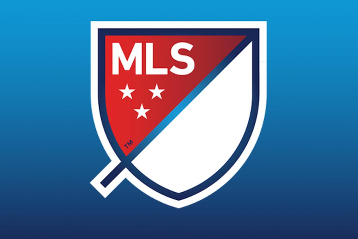 MLS : Les résultats des derniers jours   Sport Business Mag
