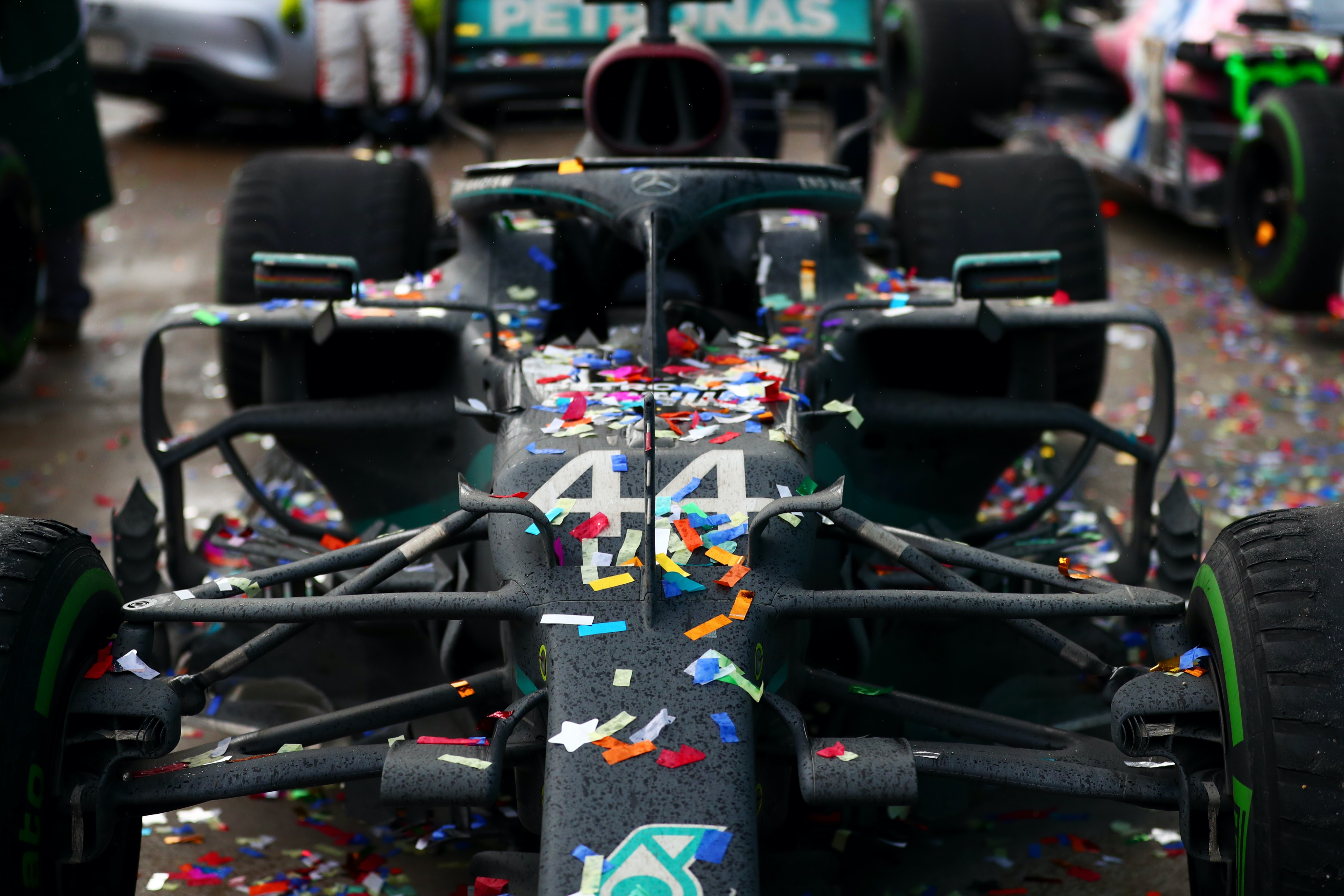 Calendrier F1 2022 F1   Calendrier   24 Grands Prix par saison avec des rotations