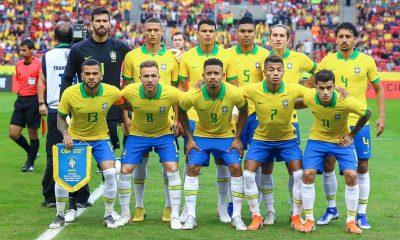 Brésil 2021