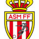 AS Monaco, transfert, centre de formation