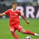Le RB Leipzig a un oeil sur Nico Schlotterbeck