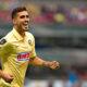 L'Inter Miami va enregistrer l'arrivée de Ventura Alvarado
