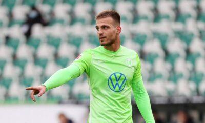 Dortmund pourrait tenter le coup Marin Pongracic