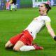 Le Bayern Munich négocie pour Marcel Sabitzer