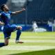 Andrej Kramaric pourrait rester à Hoffenheim