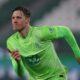L'Inter s'intéresse à Wout Weghorst