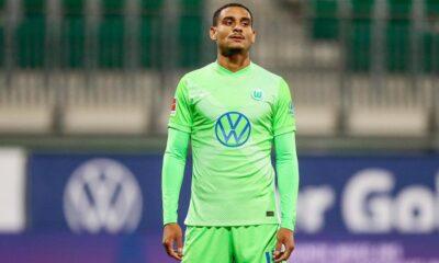 Maxence Lacroix voulait rejoindre Leipzig