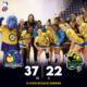 Metz s'impose 37 à 22 face à Plan de Cuques