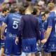 Toulouse se qualifie pour les 1/4 de finale de Coupe de la Ligue